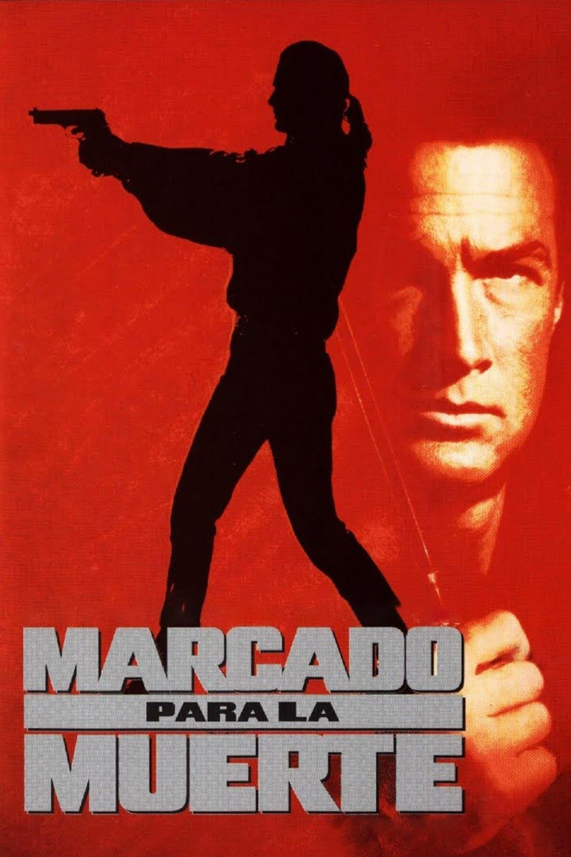 Descargar MARCADO PARA LA MUERTE (Marked for Death) MP4 HD720p Latino
