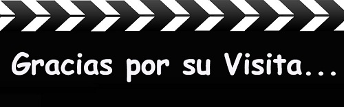gracias-3-6