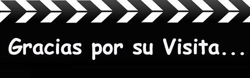 gracias-3